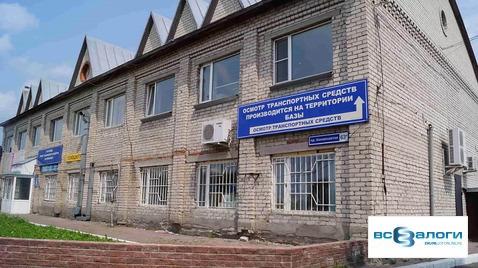Объявление №53405320: Продажа помещения. Барнаул, Космонавтов пр-кт., 63А,
