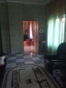 Продаётся шикарный дом общей площадью 110 квм - Фото 2