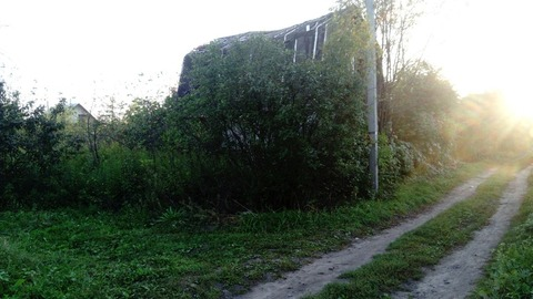Продажа дачи, Липецк, СНТ Цементник - Фото 3