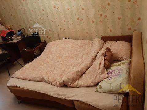 Объявление №60852256: Сдаю комнату в 3 комнатной квартире. Москва, Зелёный пр-кт, 83к4,