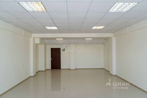 Продажа офиса, Благовещенск, Ул. Воронкова - Фото 1