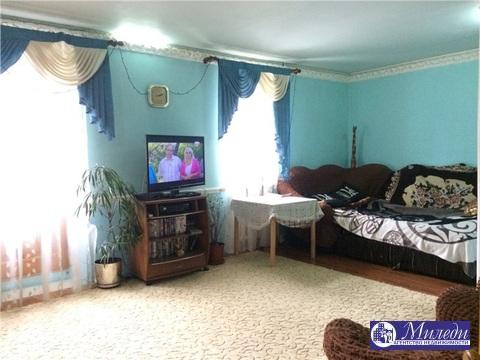 Продажа квартиры, Батайск, Ул. Кирова - Фото 3