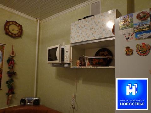 Продажа квартиры в центре Рязани - Фото 5