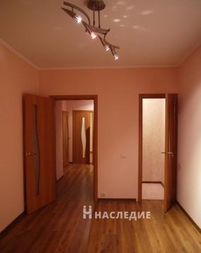 Продается 3-к квартира Розы Люксембург - Фото 4