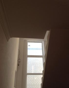Продается дом г.Махачкала, ул. Ипподромная 1-я - Фото 5
