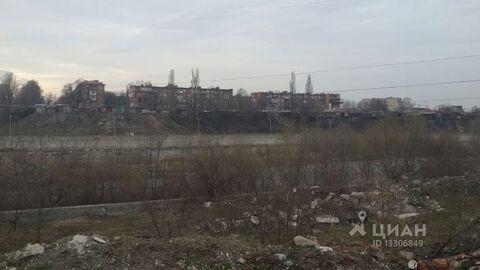 Продажа участка, Владикавказ, Ул. Чермена Баева - Фото 1