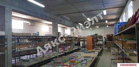 Продажа склада, Краснодар, Ул. Северная - Фото 1