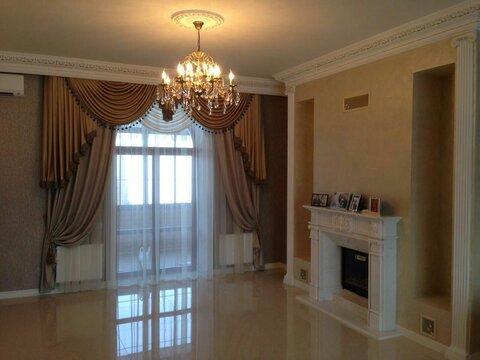 Продадается дом в Белкино - Фото 1