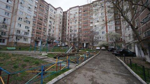 Купить квартиру улучшенной планировки в центральном районе. - Фото 1