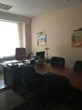 Продажа офиса, м. Приморская, Ул. Гаванская - Фото 3