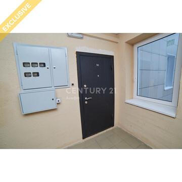 Продажа 3-к квартиры на 7/9 этаже, на ул.Суоярвская, д.26 - Фото 4