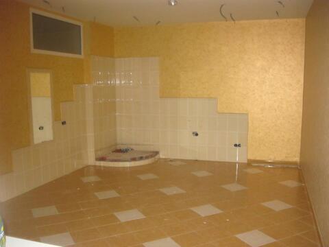 Встроенное помещение, 224,3 кв.м. - Фото 3