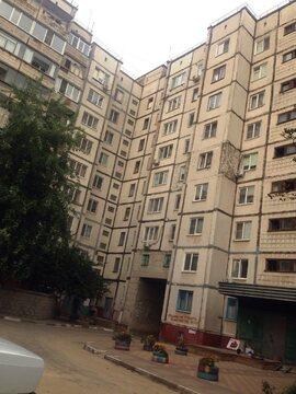 Продажа 1-но комнатной квартиры в г. Белгород по ул. Костюкова - Фото 1