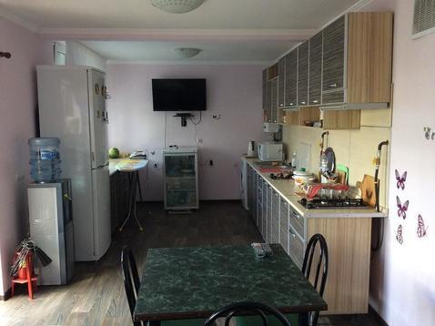 Продажа готового бизнеса, Кучугуры, Темрюкский район - Фото 4