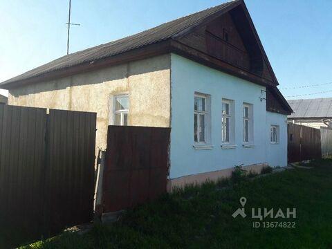 Продажа дома, Нерехта, Нерехтский район, Ул. Добролюбова - Фото 1