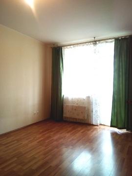Срочно! Продается 3-х комнатная квартира - Фото 1