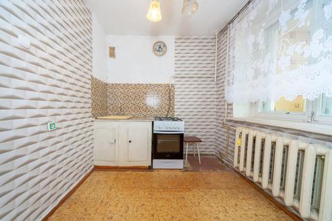 Купить 1-ю квартиру ул. Дзержинского 44 - Фото 3