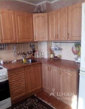 Продажа квартиры, Барнаул, Ул. Северо-Западная - Фото 2