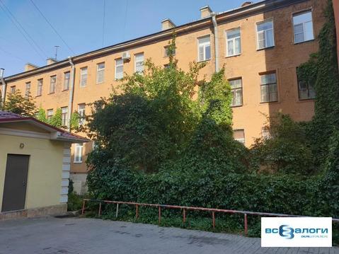 Объявление №60650818: Продажа помещения. Санкт-Петербург, ул. Мира, 7/А,