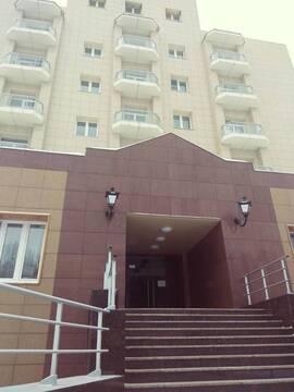 Квартира, ул. Курортная, д.1 - Фото 1