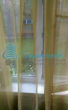 Продажа квартиры, Новосибирск, Ул. Дмитрия Донского - Фото 3
