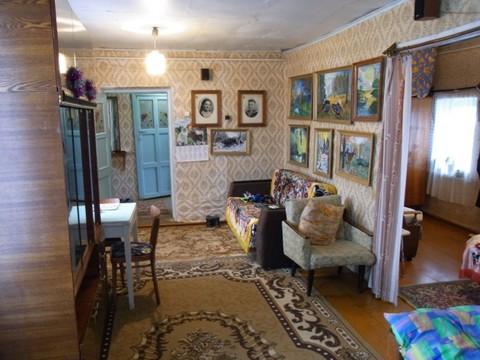 Продам коттедж/дом в Советском р-не - Фото 2
