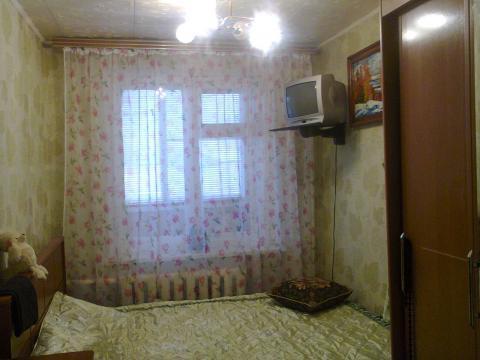 2-комнатная квартира в Чурилково Рыбновского района - Фото 3