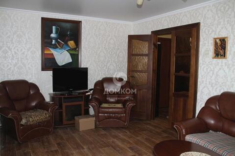 Продажа квартиры, Воронеж, Ул. Бакунина - Фото 3