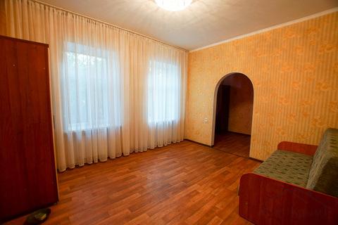 Аренда дома, Симферополь, Ул. Артезианская - Фото 1