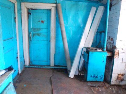 Продается дом с газовым отоплением в городе Кохма - Фото 5
