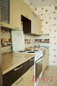 Квартира, ул. Братьев Кашириных, д.85 к.Б - Фото 4