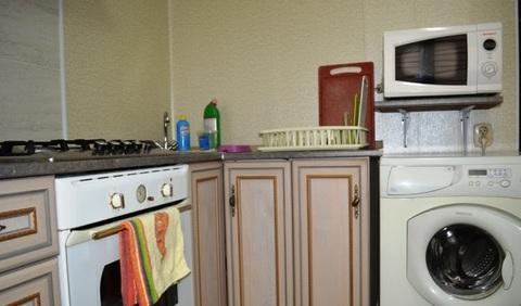Аренда квартиры для командировочных до 10 человек.Квартира полностью . - Фото 2