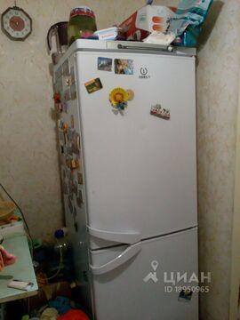 Продажа комнаты, Новочебоксарск, Ул. Терешковой - Фото 2