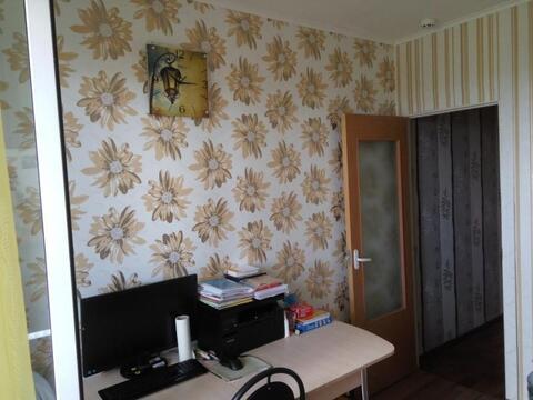 Продается 1-комнатная квартира Балабаново, Гагарина, д.22 - Фото 2