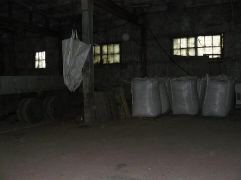 Продаются помещения свободного назначения - Фото 5