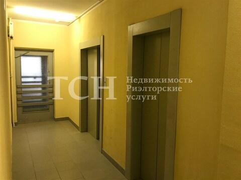 1-комн. квартира, Зеленоградский, ул Зеленый город, 3 - Фото 2