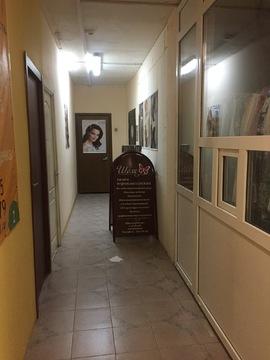 Продаю нежилое помещение свободного назначения - Фото 3