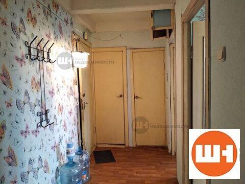 Продается 2-к Квартира ул. Светлановский проспект - Фото 5