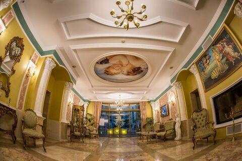 Продажа квартиры, Солнечный берег, Несебыр, 1 - Фото 2