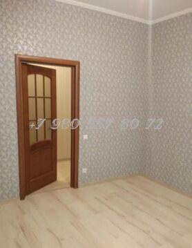 Квартира, ул. Маршала Жукова, д.4 - Фото 3