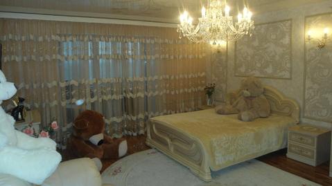 2-х комнатная квартира в новостройке улица Сосновский переулок 16 - Фото 1
