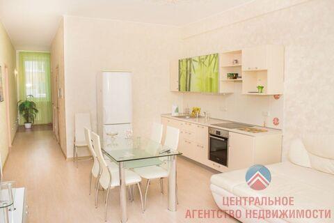 Продажа квартиры, Бердск, Бердский санаторий тер. - Фото 3