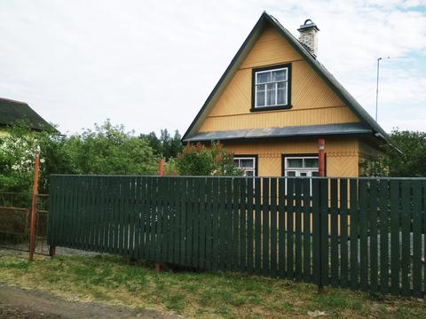 Продам дом. Тосно г. - Фото 2