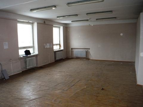 Сдается помещение под офис в центре Наро-Фоминска - Фото 1