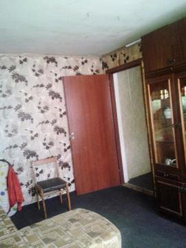1-но комнатная квартира в Ярославском районе. - Фото 3