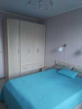 Сдам двухкомнатную квартиру в ЖК Мечта - Фото 4