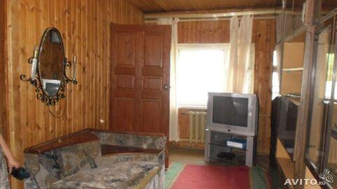Сдаётся часть дома в Ногинске - Фото 1