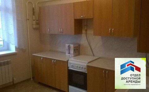 Квартира ул. Ельцовская 2/1, Аренда квартир в Новосибирске, ID объекта - 317159261 - Фото 1