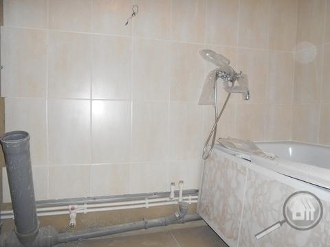 Продается 1-комнатная квартира, ул. Генерала Глазунова - Фото 5