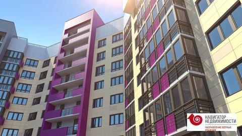 Продам 1-комн.кв. квартиру в Одинцово, в мкр. с охраняемой территорией - Фото 3